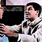 Jerry Lewis in You're Never Too Young (1955)