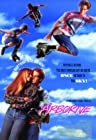 Primary image for Airborne