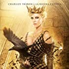 Charlize Theron in The Huntsman: Winter's War (2016)