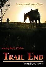 Trail End