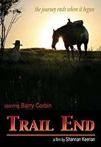 Comedy movies must watch Trail End by [640x960]