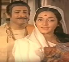 Jesal Toral (1971)