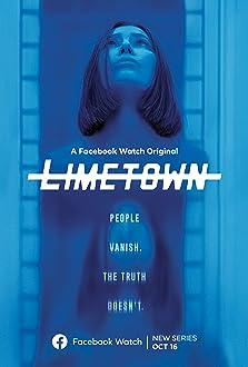 Limetown (TV Series 2019)