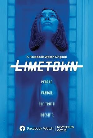 Limetown S01E09 (2019)