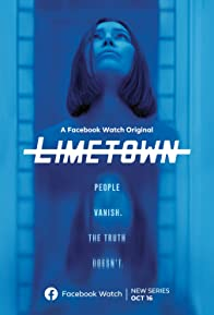 Primary photo for Limetown