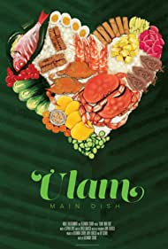 Ulam: Main Dish (2018)