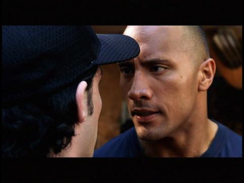 the A testa alta full movie download in italian