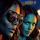 Jessica Alba and Gabrielle Union in L.A.'s Finest (2019)