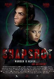 Snap Shot Poster