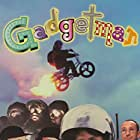 Gadgetman (1996)