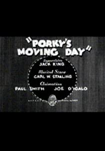 Movies watching site Porky's Moving Day USA [2048x1536]