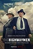 The Highwaymen poster thumbnail