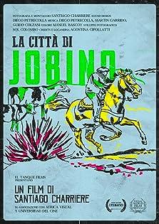 La Ciudad de Jobino (2019)