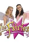 The Fairies (2005)