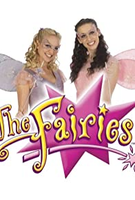 Primary photo for The Fairies
