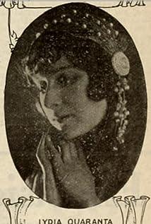 Lidia Quaranta Picture