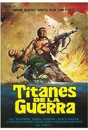 Duri a morire(1979) Poster - Movie Forum, Cast, Reviews