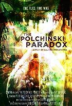 The Polchinski Paradox