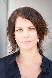 Lisa Remington Picture