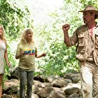 Goldie Hawn, Christopher Meloni, and Amy Schumer in Snatched (2017)