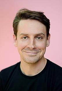 Cory Hardin Picture