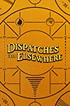 TV News Roundup: AMC Announces 'Dispatches From Elsewhere' Premiere Date