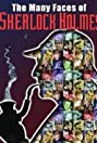 The Many Faces of Sherlock Holmes (1985) Poster