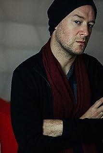Bastiaan Koch Picture