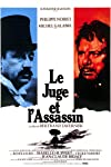 The Judge and the Assassin (1976)