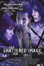 Shattered Image (1998)