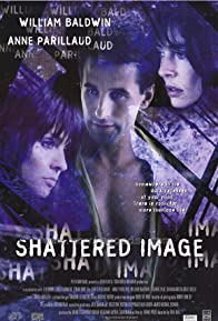 Primary photo for Shattered Image