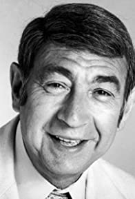 Primary photo for Howard Cosell