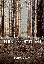 Huckleberry Island