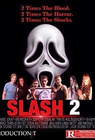 Slash 2 (2014)