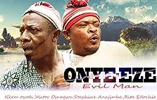 Onye-Eze (2001 Video)