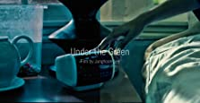 Under the Green (2018)