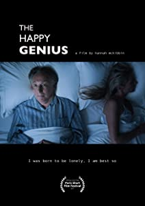 http://pinteba gq/pubs/watch-free-movie-downloads-online-for