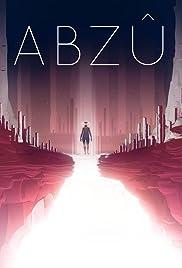 Abzû Poster
