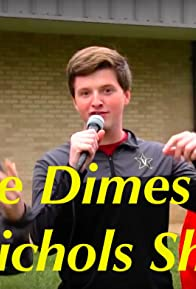 Primary photo for The Dimes and Nichols Show