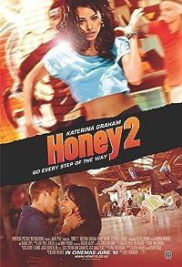 Primary photo for Honey 2