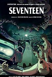 Seventeen Poster