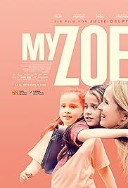 My Zoe (2019) 720p