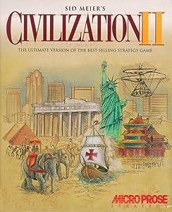 Watch comedy online movies Civilization II USA [1280p]