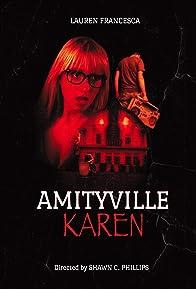 Primary photo for Amityville Karen