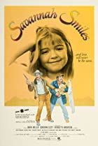 Savannah Smiles (1982) Poster