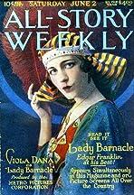 Lady Barnacle