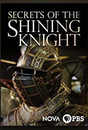 Secrets of the Shining Knight Poster