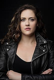 Emily Rellis Picture