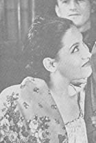 Elvira Ríos