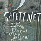 Safety Net (2017)